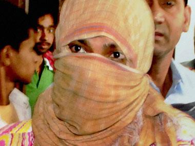 DElhi_Rape_accused_April_PT