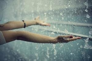 emotional-freedom-photography-rain-water-favim-com-118327