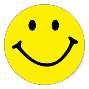 yellow_smiley_face_sticker-r89efb7a7060b49ae8400303d1d708867_v9wth_8byvr_512