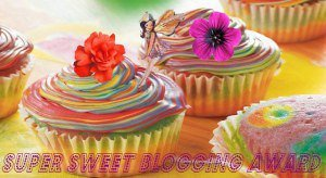 2013-05-02-super-sweet-blogging-award