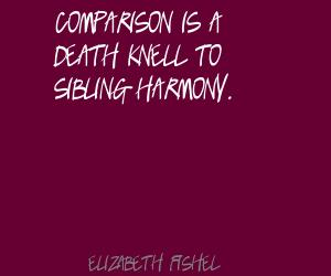Comparison-is-a-death-knell-to-sibling-harmony.