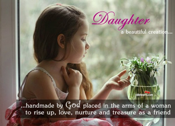 Picture courtesy: www.idlehearts.com