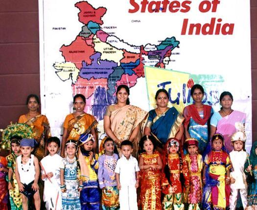 Pic Courtesy: thehindu.com
