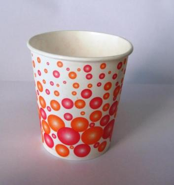 1353245336_456969536_4-Printed-disposable-paper-cup-glass-For-Sale