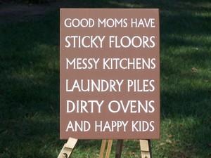 good moms 1