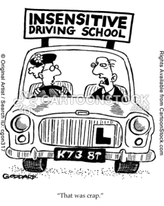 transport-driving-driver-learner_drivers-student_drivers-tests-cgon317l