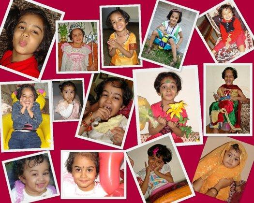 anu collage