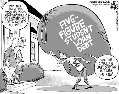 school fees 1