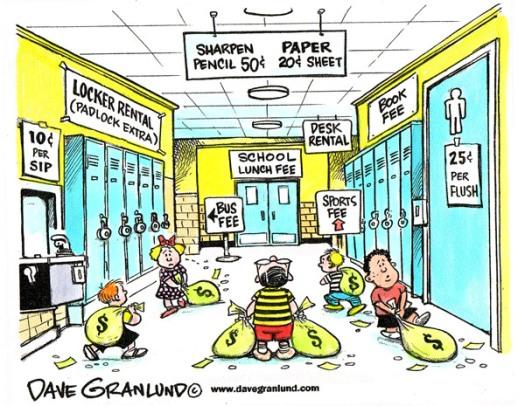 school-fees-web