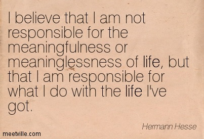 Quotation-Hermann-Hesse-life-Meetville-Quotes-107457