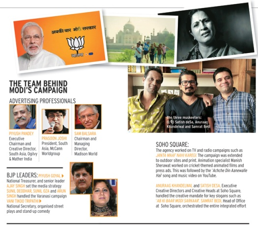 Picture Courtesy Business Today (http://businesstoday.intoday.in/)