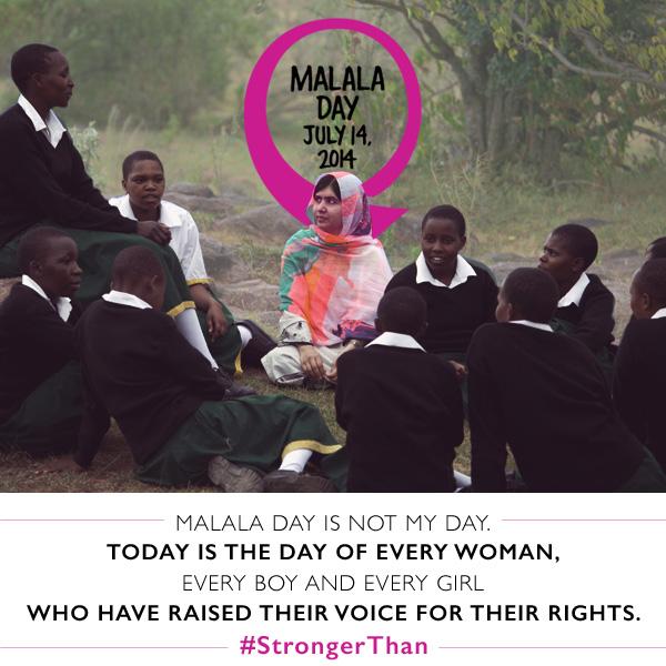 MalalaDay_SocialShare2