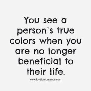 True_Colours