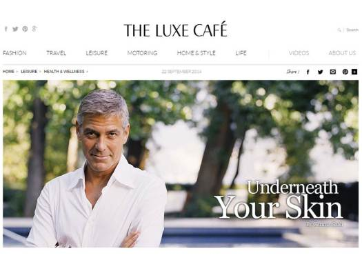Luxe Cafe1
