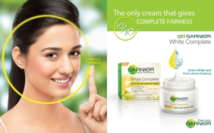 Best-Fairness-Creams-For-Women-Garnier-White-Complete