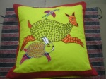 10.Size 16X16 Price Rs.350 each