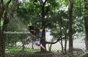 Kalyan Tours And Travels