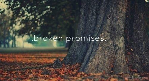 20181-Broken-Promises