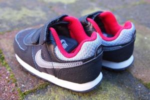 shoe-1201617_960_720